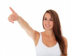 דרכים להוזלת מחיר הסרת שיער בלייזר