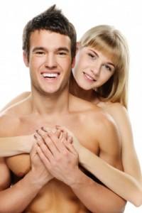 הסרת שיער בלייזר לפי אזורים בגוף